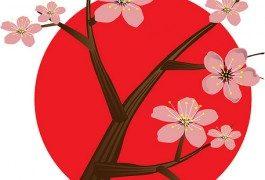 Japan verschenkt (doch keine) 10.000 Flugtickets