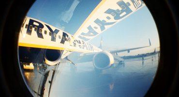Ryanair – Irre Iren oder geschickte Geschäftsleute?