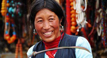 Tibet im Winter, Schnäppchen oder Gefrieralarm? (2/2)