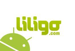 Wir stellen vor… liligo für Android!
