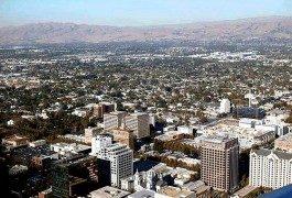 Silicon Valley, das Mekka aller Geeks