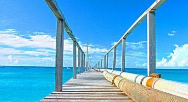 Exotische Inseln: Welche ist die schönste der Welt?