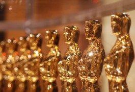 Reisen mit den Oscar-Nominierten