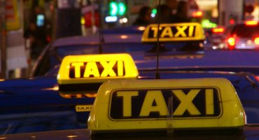 Wien geht mit Privatdetektiven gegen Taxi-Sünder vor