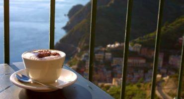 Kaffeekultur in Italien: 5 Regeln für Ihren nächsten Urlaub