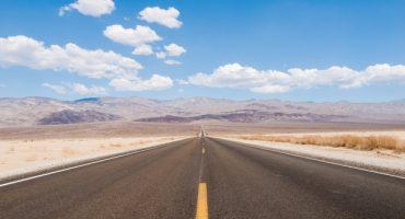 Zitate, die zum Reisen inspirieren