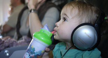 Kinderfreie Zone – Neuer Service bei Malaysia Airlines