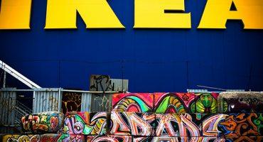 Alles IKEA oder was? – Vom Billy-Regal zur Hotelkette