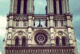 Paris kostenlos erleben