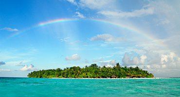 Verbote auch für maledivische Resorts?