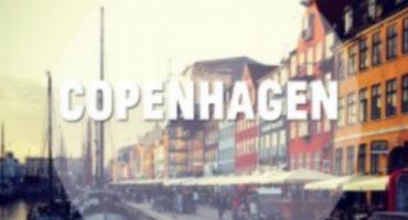 Kopenhagen für Insider