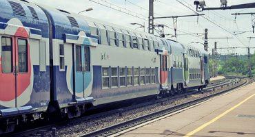 Bei SNCF ist gutes Benehmen Gesetz
