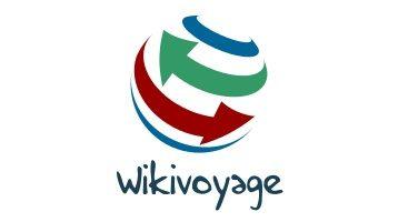 Wikivoyage geht online