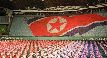 Nordkorea – Eine Reise ins andere Regime