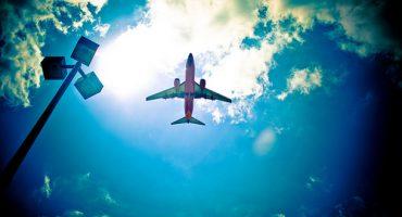 EU-Kommission fordert Stärkung der Passagierrechte