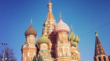 easyJet noch ohne Landegenehmigung in Moskau