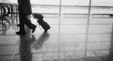 Wenn der Flughafentransfer mehr kostet als das Flugticket