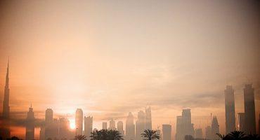 Dubai (fast) kostenlos