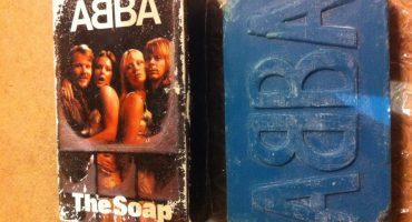 Mamma Mia! ABBA bekommt eigenes Museum