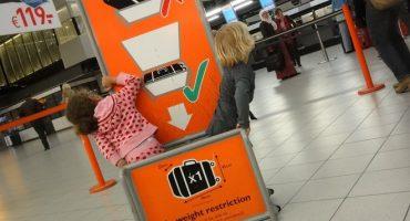 Gepäck Bei Eurowings Preise Gewicht Dimensionen Reisemagazin