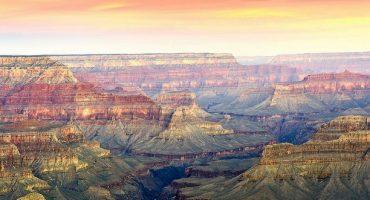 Die schönsten Sonnenaufgänge der Welt