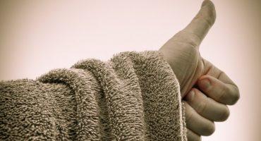 Towel Day 2013 – Keine Panik!