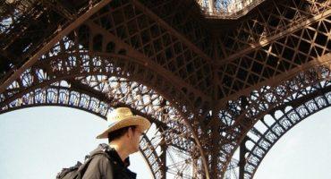 Do you speak Touriste? – Paris lernt die Sprache seiner Besucher