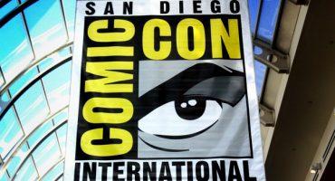 Comic Con San Diego – Lassen Sie den Geek raus!