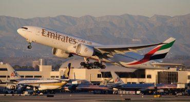 Dies sind die besten Airlines 2013