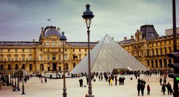 Die beliebtesten Museen der Welt