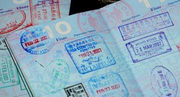 Wann reicht beim Verreisen der Personalausweis?