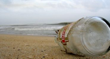Goa: Schluss mit der Strandparty?