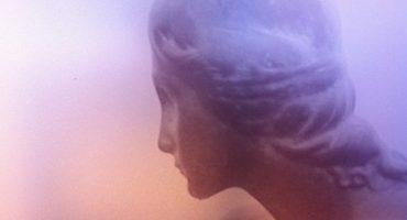 Kopenhagen: Die kleine Meerjungfrau feiert 100 Jahre