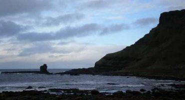 Nordirland: Zwischen Belfast und dem Giant's Causeway