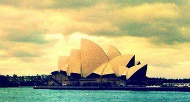 Instagram-Hotel in Sydney lockt mit kostenlosen Übernachtungen