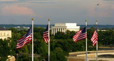 Shutdown: Was tun, wenn die USA dicht machen?