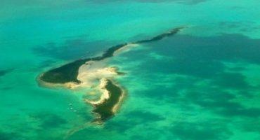 Fotoserie: So lässt man auf den Bahamas die Seele baumeln