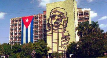 Kostenlos durch Havanna