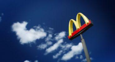 McDonald's-freie Länder: Alles Pommes oder was?