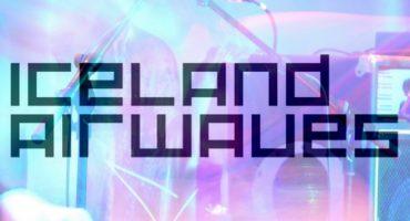 Iceland Airwaves: Island in Bild und Ton