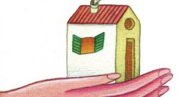 Settimana del Baratto: Tauschen Sie sich zu Ihrer Unterkunft in Italien