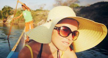 Best of Brasilien: Top 5 Sehenswürdigkeiten