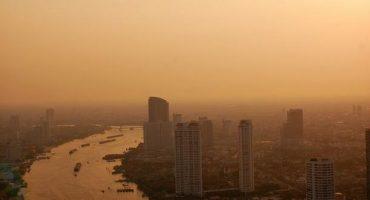 Bangkok Shutdown: Thailand bangt um Touristen