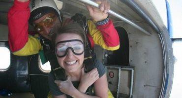 Interview mit Yvonne von JUST travelous: Reisepannen sind auch nur hammer Geschichten
