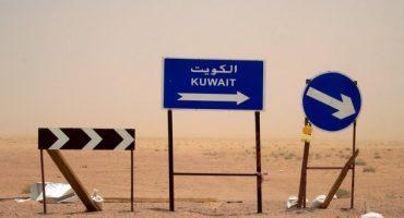 Fahren im Ausland: Andere Länder, andere Verkehrsregeln