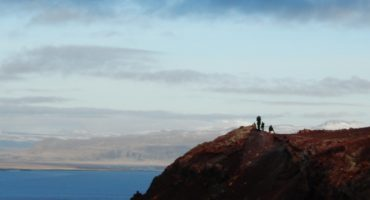 Fotoserie: Island-Roadtrip im November (2/2)
