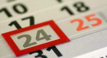 Brückentage 2014: So Sparen Sie an Urlaubstagen