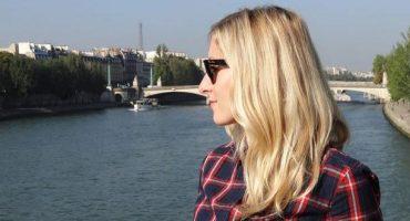 Interview mit Denise von Help Tourists in Paris: Am Eiffelturm führt kein Weg vorbei