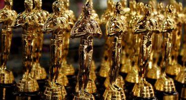 Reisen mit den Oscars 2014