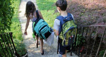 Längere Sommerferien, längere Urlaubssaison